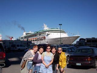 Cruise_0044