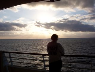 Cruise_0031