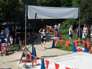 Triathlon 021b
