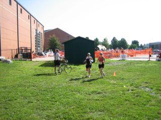 Triathlon 017
